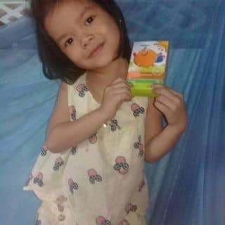 Thuc pham bo sung duong chat cho be của nguyenha1325 tại Bình Định - 3103393