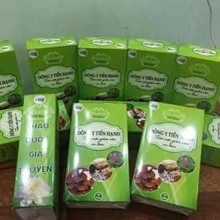 Thuốc bổ tăng cân  của nguyenthaodien tại 12 Phan Chu Trinh, Thành Phố Quảng Ngãi, Quảng Ngãi - 3721515