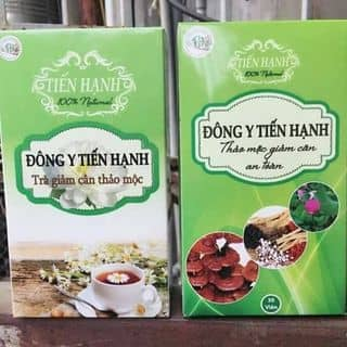 Thuốc giam cân an toàn, hiệu quả của nguyenducthang43 tại Bình Phước - 3259854
