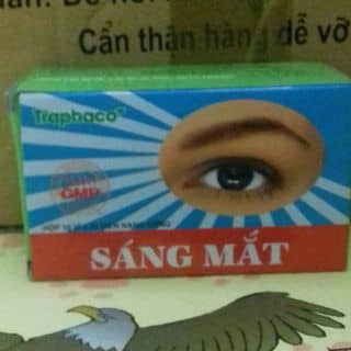 Thuốc sáng mắt của leothicuongcuong tại Sơn La - 3441942
