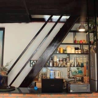 Tiệm cà phê U - ories của socolaine tại 70 Cao Bá Quát - Pleiku - Gia Lai, Thành Phố Pleiku, Gia Lai - 4397332