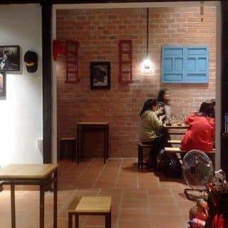 Tiệm cà phê U - ories của uories_store tại 70 Cao Bá Quát - Pleiku - Gia Lai, Thành Phố Pleiku, Gia Lai - 5244106