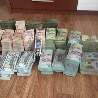 Tiền của sonnguyen1262017 tại Hưng Yên - 3623301