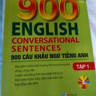 Tiếng Anh hội thoại nhé của bloodmanucians tại 76 Nguyễn Văn Trỗi, Thành Phố Đà Lạt, Lâm Đồng - 2695618