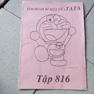 Tìm hình bí mật của quynh378 tại Tiền Giang - 3264589