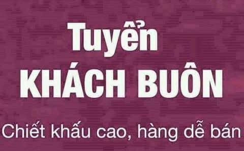 khach buôn