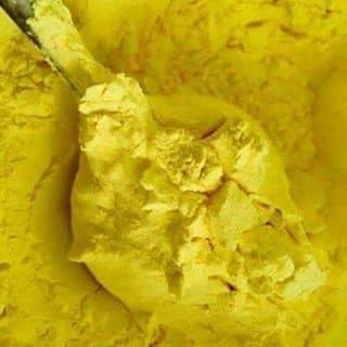 Tinh Bột Nghệ Vàng của nguyenkieuanh29 tại Quảng Trị - 3177973