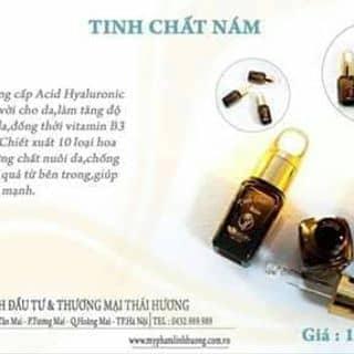 Tinh dầu của namngan2 tại Quảng Trị - 3840848