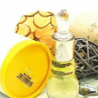 Tinh dầu nước hoa Dubai của linhlinh1058 tại Đà Nẵng - 3422062