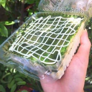 TIRAMISU - OREO CHEESECAKE QUẬN 2 của anhhoang523 tại Hồ Chí Minh - 3841806