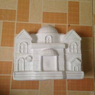 Tô tượng ngôi nhà của phuongvc123 tại Sóc Trăng - 2661183