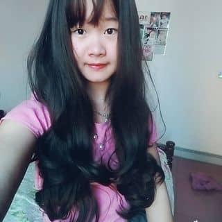 Toc gia .ảnh thật của baongoc801 tại 26 Hạ Sơn,  tt. Thanh Sơn, Huyện Thanh Sơn, Phú Thọ - 2655021