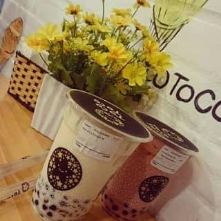 Trà sữ PanDa + Trà sữa Dâu (M) của hurnux05 tại 39 Đại Lộ Hồ Chí Minh, Nguyễn Trãi, Thành Phố Hải Dương, Hải Dương - 623326