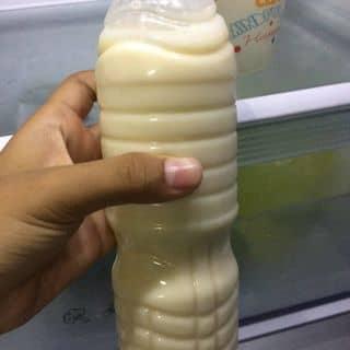 Trà sữa của thuy610 tại Sóc Trăng - 3411104