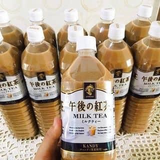 Trà sữa  của nhimie26 tại Mũi Né, Thành Phố Phan Thiết, Bình Thuận - 754909