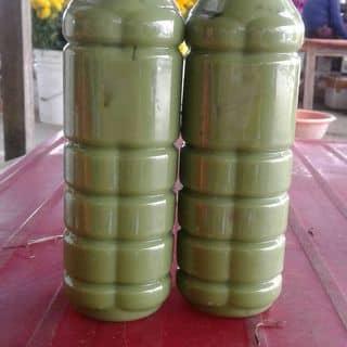 Trà sữa matcha của huongblora tại Nguyễn Trung Trực, Thị Xã Hồng Ngự, Đồng Tháp - 3568659