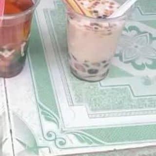 Trà Sữa Pin-Pon nhà làm của nguyenkhoa536 tại Hồ Chí Minh - 3829757