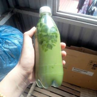 Trà sữa thái của hahoang120 tại 2B Lê Lợi, Lạc Viên, Quận Ngô Quyền, Hải Phòng - 3891135
