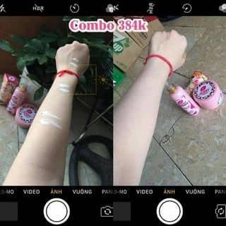 Trắng da của duongthuyst tại Sóc Trăng - 3394691