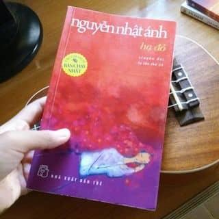 Truyện dài của ngochuynh82 tại Hoà thành, Thị Xã Tây Ninh, Tây Ninh - 3187273