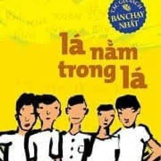 Truyện lá nằm trong lá của nguyenthikims tại Đà Nẵng - 2735348