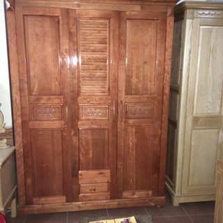 Tu ao của phuocdogo tại Thanh Hóa - 2603021