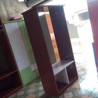 Tủ nhựa của doduong50 tại Đường bắc sơn, Thành Phố Lạng Sơn, Lạng Sơn - 1567668