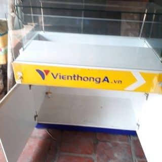 Tư trưng bay điện thoại. My phẩm.Nuoc hoa của wwwthanhwww tại Hồ Chí Minh - 3440837