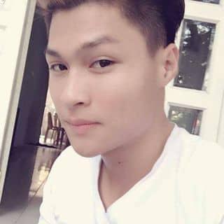 Tư vấn gôm xáp và tóc của troaingoan1 tại Shop online, Huyện Bình Giang, Hải Dương - 1148778