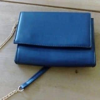 Túi charles & keith của yennhi100810 tại Quảng Nam - 1519559