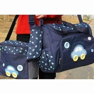 Túi cho mẹ va bé của belathuy tại Quảng Trị - 3028657