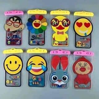 Túi chống nước điện thoại mới. của dongha19 tại Quảng Trị - 3379080