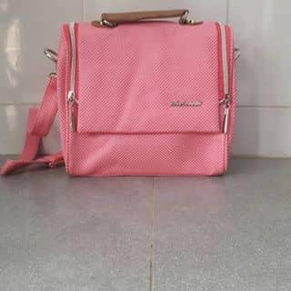Túi đeo của maihan881 tại Hồ Chí Minh - 3801833