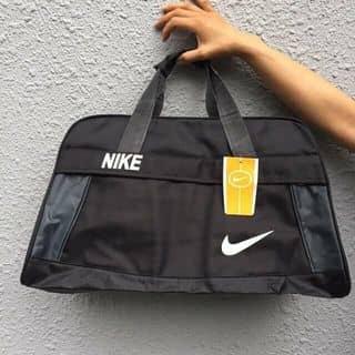 Túi du lịch nam Nike của mrmrstore tại Hồ Chí Minh - 3448023
