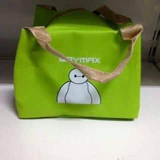 Túi giữ nhiệt của dongha19 tại Quảng Trị - 3378989
