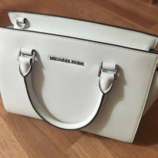 Túi Michael Kors thật chính hãng của meohoangsg tại Hồ Chí Minh - 2659119