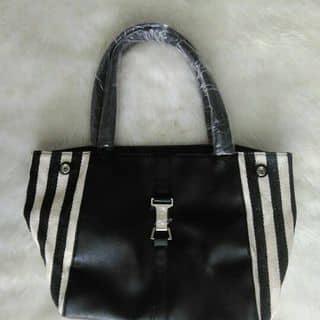 túi santhama & choutte của lamquynh21 tại Shop online, Thành Phố Vĩnh Long, Vĩnh Long - 2661609