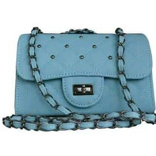 Túi thời trang của huyentrang682 tại Lạng Sơn - 2520148