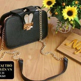 Túi xách của dobi19 tại Bình Phước - 3406551