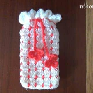 Túi xinh của phamsuong24 tại Ninh Thuận - 3470430