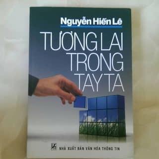Tương lai trong tay ta của kiet20696 tại Hồ Chí Minh - 3225479