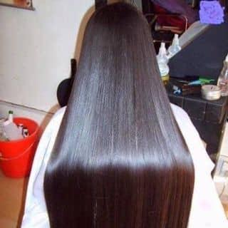 Ủ tóc  của lehuong12366 tại Quận Ninh Kiều, Cần Thơ - 1570375