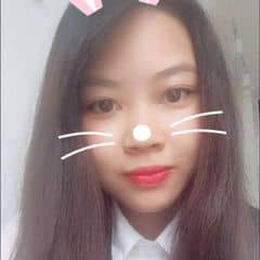 phuonganh1401 trên LOZI.vn