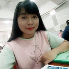 Ngoc Vuong trên LOZI.vn