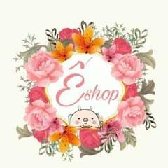 Ế Shop trên LOZI.vn