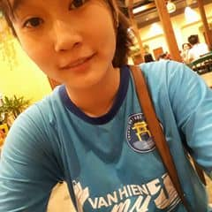 Tiên Nguyen trên LOZI.vn