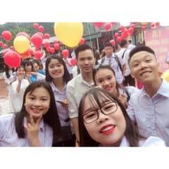 Hoàii Phương's trên LOZI.vn
