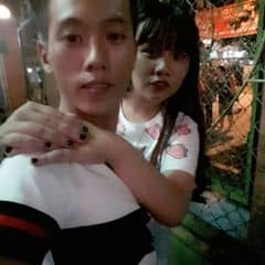 Amyy Tâyy trên LOZI.vn