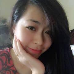 Ha Trang trên LOZI.vn