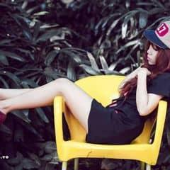 Minchan Vũ trên LOZI.vn